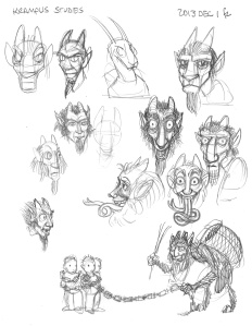 krampussketches-2013