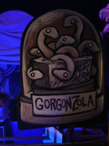 gorgonzola-closeup