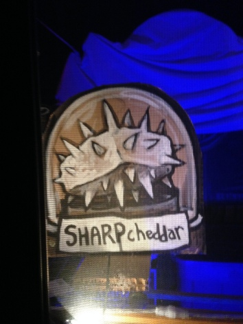 sharpcheddar-closeup